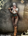 75mm-The-Witch-Hunter