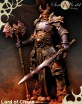 75mm-LORD-OF-CHAOS