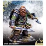1-24-Broin-Bearsonn