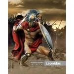 75mm-Leonidas