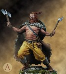 75mm-ERIK-The-Red