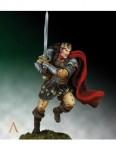 1-24-King-Arther
