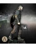 75mm-Ragnar-Lodbrock