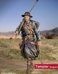 1-24-Templar-Sergeant