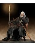 1-24-Grand-Master
