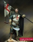 75mm-Knight-of-the-Cross
