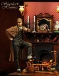 75mm-Sherlock-Holmes