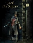 75mm-Jack-The-Ripper