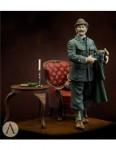 75mm-Dr-Watson