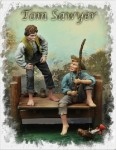 75mm-Tom-Sawyer