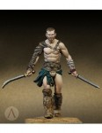 75mm-Thracian-Gladiator