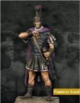 75mm-Praetorian-Guard