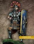 75mm-Lucius-Livius-Centurion-Legion-XI-Vindonissa-69AC