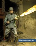 1-24-Flammenwerfer