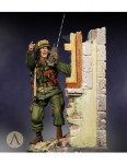 75mm-2nd-Airborne-Holland-1944