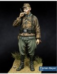 75mm-Florian-Geyer-1942