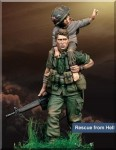 75mm-Rescue-From-Hell