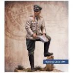 75mm-Rommel-Libya-1941