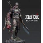 75mm-Biokinetic