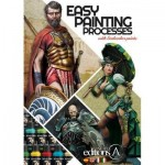 Easy-Painting-Processes