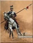 75mm-Spanish-Royal-Guard