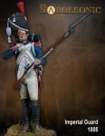 75mm-Imperial-Guard-1805