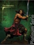 1-24-The-Barbarian