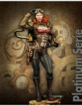 75mm-Captain-Amelia-Steam