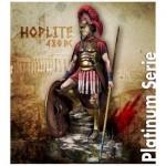 75mm-Hoplite-480BC