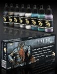 Metal-N-Alchemy-Steel-series-Paint-set-sada-akrylovych-barev-8x17ml