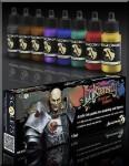 Acrylic-Ink-Paint-sada-akrylovych-barev-8x17ml