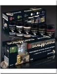 Soilworks-Natural-pigments-for-terrains-dioramas-and-figures-sada-pigmentu-6x32ml