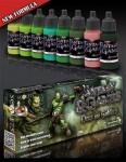 Orcs-and-Goblins-sada-akrylovych-barev-8x17ml