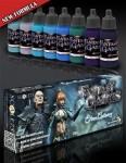 Elven-Colours-sada-akrylovych-barev-8x17ml