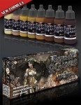 Steam-and-Punk-sada-akrylovych-barev-8x17ml