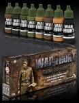 Waffen-SS-camo-I-sada-akrylovych-barev-8x17ml