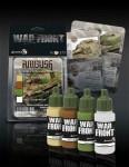 Ambush-Late-war-Colours-sada-akrylovych-barev-4x17ml