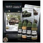 SALE-Waregames-US-Army-4x17ml-akryl