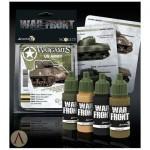 Waregames-US-Army-4x17ml-akryl