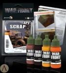 Scrap-4x17ml-akryl