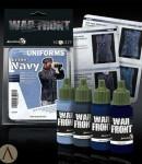 In-The-Navy-4x17ml-akryl