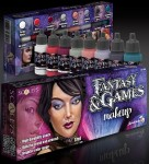 Fantasy-Games-makeup-8x17ml-akryl