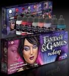 Fantasy-Games-makeup-8x17ml-akryl
