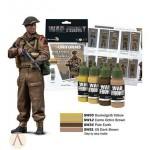 Warfront-British-Commonwealth-Armies-akryl-4x17ml