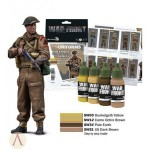 Warfront-British-Commonwealth-Armies-akryl-4x17ml