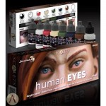 Human-Eyes-sada-akrylovych-barev-8x17ml