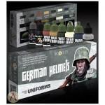German-Helmets-akryl