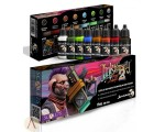 INKTENSITY-2-Set-with-8-colors-17ml