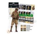 VIII-ARMY-PAINT-SET-6-paints