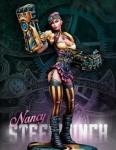 75mm-Nancy-Steelpunch